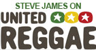 Steve james on united reggae/></a></li>  <li><a href=